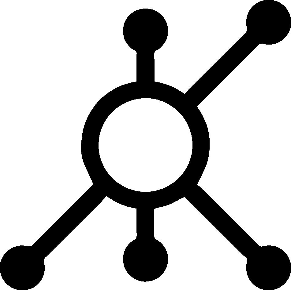 Bild: https://svg-consult.de/wp-content/uploads/2019/01/Netzwerk-1.png